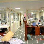 Arbro Pharmaceutical Analytical Division, New Delhi