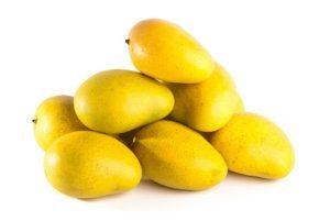 Mangos's
