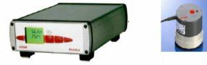 Water Activity Meter