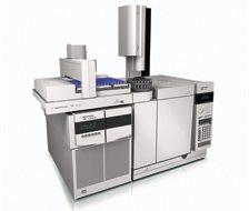 GC-MS-MS 7000Series