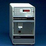 Osmometer Based on Freezing Point Depression