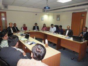 International Meet on Ayurveda