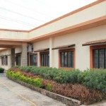 Auriga Research Bangalore Laboratory
