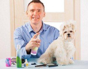 India bans Animal Testing for Cosmetics
