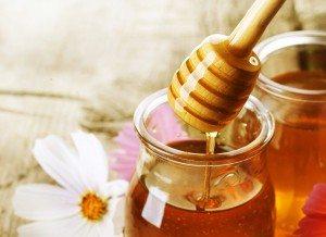 Antibiotic Testing in Honey as per FSSAI Standards