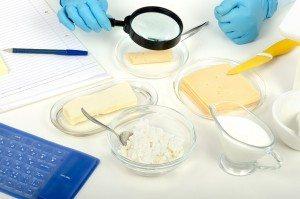 Food Testing & Analysis - Food Hygiene