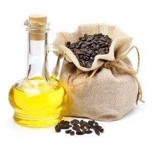 Arbro Gets Prestigious BIS Certification for Edible Oil Testing