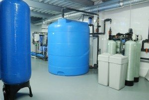 Water Testing Services - Water for Food Processing Industry (IS: 4251)