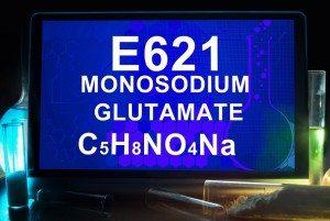 Food Testing & Analysis - Monosodium Glutamate (MSG)