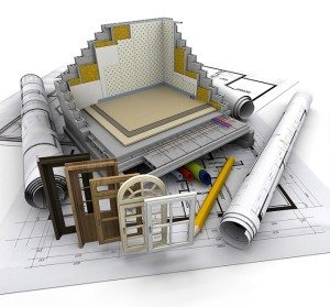 Construction & Building Material
