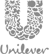 Uniliver Logo