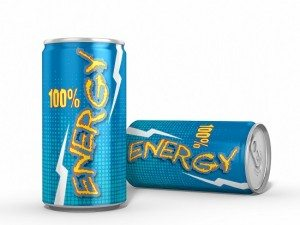 Osmolality of sport drinks, energy drinks, other beverages and food products